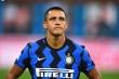 Alexis Sanchez rời MU, khoác áo Inter Milan 3 mùa giải tới