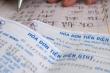 Sự thật sốc khiến hóa đơn điện tăng vọt?