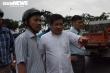 Doanh nhân Quảng Ninh mua đồng hồ, điện thoại giá 2 tỷ đồng của ông Đoàn Ngọc Hải