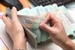 Hàng loạt cá nhân, doanh nghiệp vi phạm chứng khoán bị phạt tiền