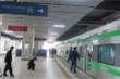 Trước 31/3, hoàn thành dự án đường sắt Cát Linh -Hà Đông
