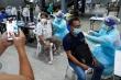 AstraZeneca 'lùng sục' chuỗi cung ứng toàn cầu, tìm vaccine cho Đông Nam Á