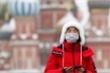 Số ca nhiễm COVID-19 tại Nga vượt 80.000,  Italy mở cửa trường học vào tháng 9
