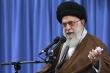 Lãnh tụ tối cao Iran: Bài phát biểu của ông Trump về thoả thuận hạt nhân Iran là dối trá và hời hợt