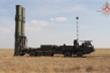 Nga lần đầu tiên công bố hình ảnh S-500 khai hỏa đánh chặn tên lửa đạn đạo