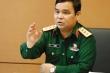 Tướng Lê Chiêm: 'Chia lương khô cứu trợ làm quà' là bài học cảnh báo từng xảy ra
