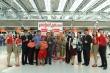 Vietjet khai trương đường bay mới đến Surat Thani