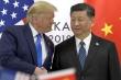 Mỹ - Trung đồng ý nối lại đàm phán thương mại trong vài ngày tới?