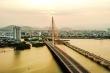 Thủ tướng lưu ý Đà Nẵng phải tiết kiệm đất đai