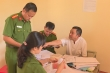 Khởi tố Thanh tra viên Sở Nội vụ Đắk Lắk nhận hối lộ