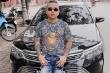 Truy tìm kẻ nổ súng bắn xe chở 'thánh chửi' Dương Minh Tuyền