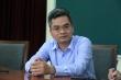 Giáo sư trẻ nhất Việt Nam giành giải thưởng Toán học quốc tế danh giá