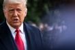 Tweet dài kỷ lục của ông Trump tố Hiến pháp Mỹ bị vi phạm