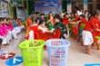 Bộ GD&ĐT sẽ triển khai dạy tiếng Anh cho trẻ mẫu giáo?