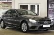 Giá rẻ, Mercedes C180 2020 có thay thế được C200?