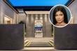 Khối bất động sản đồ sộ của tỷ phú vừa bị Forbes tước danh hiệu