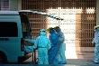 Vì sao nhiều bệnh nhân COVID-19 ở Đà Nẵng trở nặng quá nhanh?