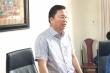 Chủ tịch Quảng Nam: Cần thiết sẽ thanh tra việc mua máy xét nghiệm 7,2 tỷ đồng