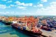 Thủ tướng phê duyệt đề án phát triển bền vững kinh tế biển đến 2030