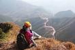 Quảng Ninh mở lại một số hoạt động du lịch nội tỉnh từ 21/9