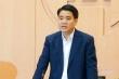 Bản tin 30/6: Chủ tịch Hà Nội lên tiếng vụ cháy kho hóa chất ở Long Biên