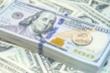 Tỷ giá USD hôm nay 1/10: USD tăng nhẹ