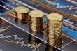 Doanh nghiệp mở hầu bao trả cổ tức cuối năm: Tiền về tay ai?