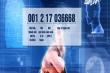 Giải mã ý nghĩa của dãy số mới trên giấy khai sinh của trẻ