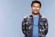 Cựu game thủ Liên minh huyền thoại Andy Dinh được Forbes vinh danh