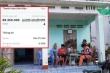 Vì sao hóa đơn tiền điện một hộ gia đình ở Quảng Ninh lên gần 90 triệu đồng?