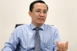 Trích xuất camera để điều tra vụ tiến sĩ Bùi Quang Tín rơi lầu thiệt mạng