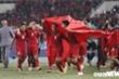 Liên đoàn bóng đá Đông Nam Á cân nhắc mời Việt Nam đăng cai AFF Cup 2020