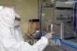 Nghi vấn CDC Quảng Nam mua máy xét nghiệm COVID-19 giá 'trên trời'