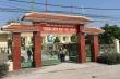 Điều tra làm rõ vụ trẻ mầm non bị giáo viên bạo hành ở Ninh Bình