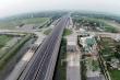Đẩy nhanh tiến độ dự án cao tốc Bắc - Nam giai đoạn 2017 - 2020