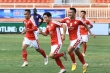 1.000 vé hạng A trận CLB TP.HCM vs Hà Nội FC bán hết trong 30 phút