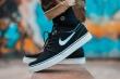 Đôi giày nói lên tính cách gì ở bạn?
