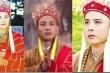 Diễn viên đóng Đường Tăng: Người 'hát rong' mưu sinh, người lấy vợ tỷ phú
