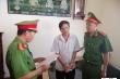 Khởi tố ông chủ nhiều lần cưỡng hiếp nữ giúp việc khuyết tật ở Đắk Lắk