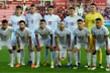 Gần hết đội hình Philippines thi đấu ở Thái Lan có thể không dự AFF Cup 2020