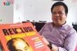 Học giả Indonesia: Phòng chống COVID-19, chúng ta học hỏi được nhiều từ Việt Nam