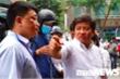 TP.HCM yêu cầu thực hiện chế độ chính sách thôi việc cho ông Đoàn Ngọc Hải