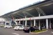 Bị 'tóm' tại sân bay Nội Bài khi trốn cách ly để sang Anh