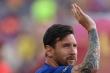 10 lý do Messi quyết chia tay Barca ngay lập tức