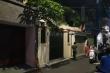 Video: Hiện trường bên ngoài nhà Chủ tịch Hà Nội Nguyễn Đức Chung