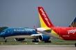 Hàng không tung gói vé máy bay Tết 2021 với giá thấp chưa từng có