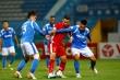 Trực tiếp Viettel vs Than Quảng Ninh: Chiếm ngôi vương V-League
