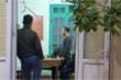 Công an Thái Bình bắt trùm giang hồ Bình 'vổ'