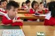 Đề xuất Bộ GD&ĐT cử thêm người giám sát thẩm định sách giáo khoa lớp 2, lớp 6
