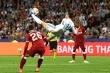 Nhận định Real Madrid vs Liverpool: Bại binh phục hận